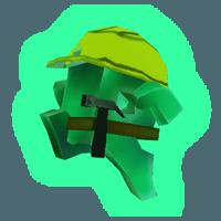 cityscape-repairman-samsung-gear-vr-oculus-go-icon