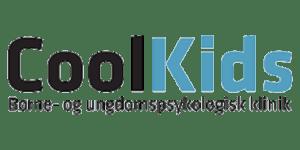 Cool-Kids-Logo-Transparent-bg