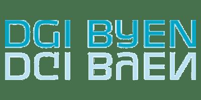 dgi-byen-logo