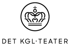 The-Royal-Theatre-logo