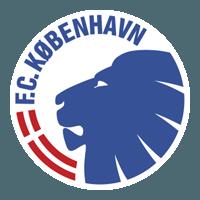 FCK-logo