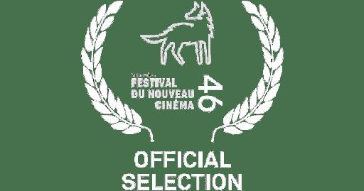 FNC-logo-mobile