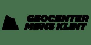 Geocenter-Moens-Klint-Logo