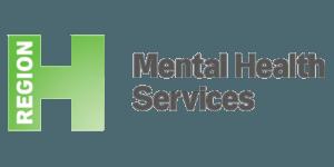 Region-Hovedstaden-Mental-Health-Services-logo