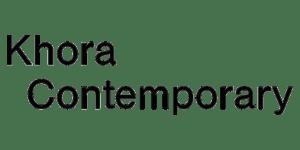 Khora-Contemporary-Logo