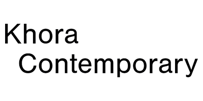 Khora-Contemporary-Logo