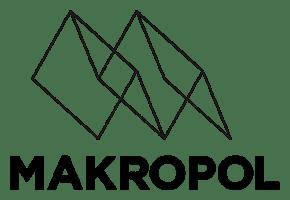 makropol-logo