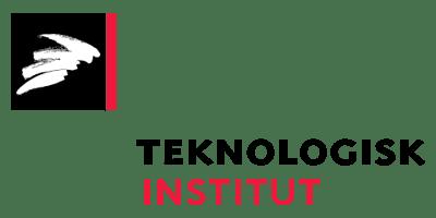 Teknologisk-Institute-Logo