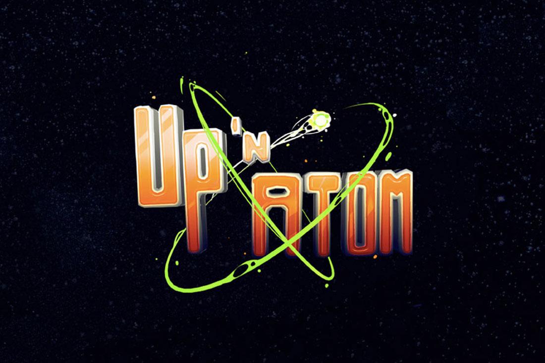 Up'N'Atom