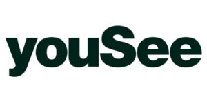 YouSee-Logo