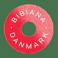 bibiana-logo
