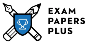 exam-papers-plus-logo