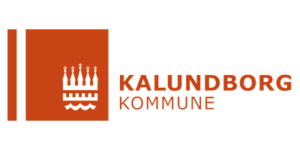 kalundborg-kommune-logo