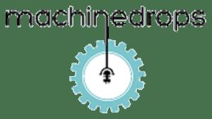 machine-drops-logo