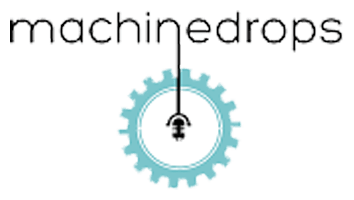 machine-drops-logo