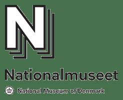 nationalmuseet-logo