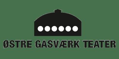 ostre-gasvaerk-teater-logo