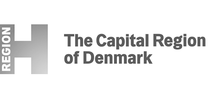 Region-Hovedstaden-Logo-Capital-Region-of-Denmark
