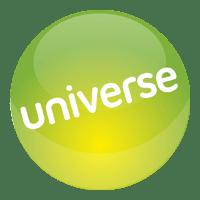 universe-danfoss-science-park-logo