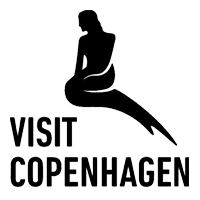 visit-copenhagen-logo