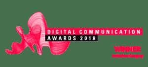 Digital-Communications-Awards