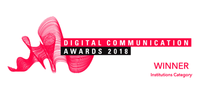 Digital-Communications-Awards