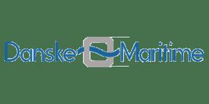 Danske-Maritime-Logo