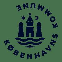 Københavns-Kommune-logo