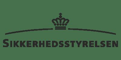 Sikkerhedsstyrelsen-logo