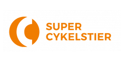 Supercykelstier-logo