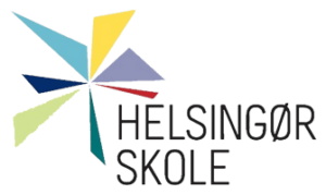 helsingor-skole-logo