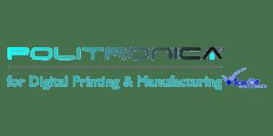 politronica-logo