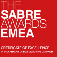 The-Sabre-Awards-EMEA