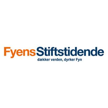 Fyens-Stiftende-logo