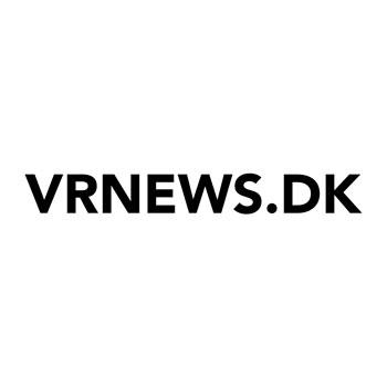 vr-news-logo