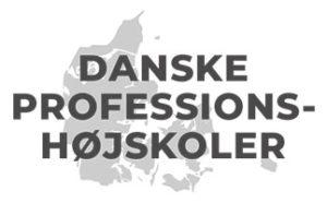 Dansk-Professionshoejskole-born-og-unge-topmoede-virtual-reality