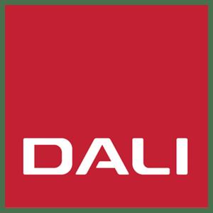Dali-speakers-logo