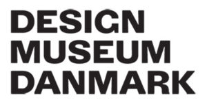 Desgin-Museum-Denmark-Logo
