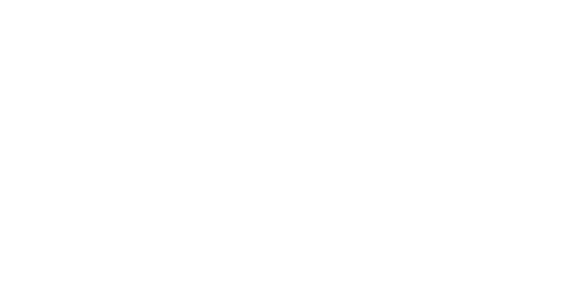 2020_Winner_Danish_Design_Award_mobile