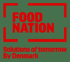 Food-Nation-Logo