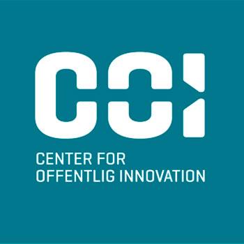 COI-logo