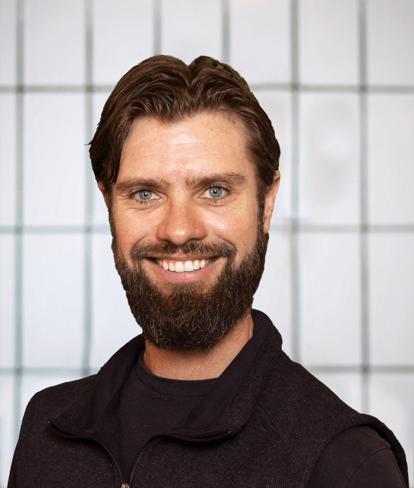 Christian Lorentzen
