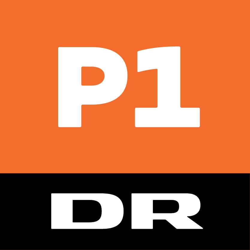 bureau-biz-logo